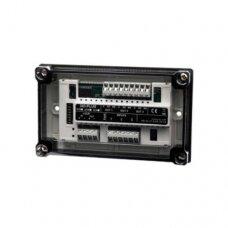 3 I/O PLUS, 3 input/output module