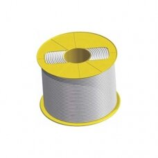 4x0.22UN,  4 core Tinned cable