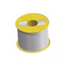 6x0.22UN,  6 core Tinned cable