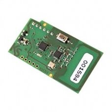 868 MHZ WLS, module for Wireless smoke sensor (Ksenia)