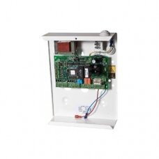 Access controller for turnstide FS8311PX12