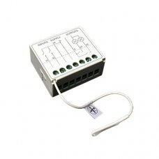 Auxi wireless I / O module (Ksenia)