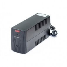 B850, Continuous power supply, 850VA