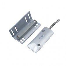 CH 03 IS, Garage door magnetic contact, 35mm
