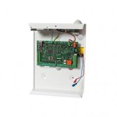 Control panel FS9010 FOXSEC