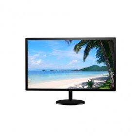 """DHL22-L200, 22"""" Monitor"""