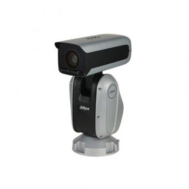 DH-PTZ83240-HNF-WA, IP camera, high speed