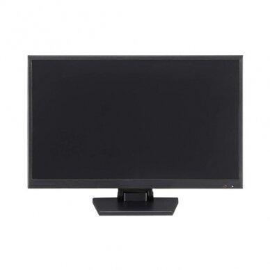 "DHL22-F600, 22"" FHD LCD monitor"