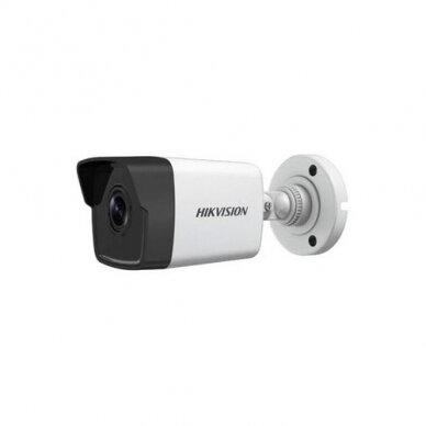 DS 2CD1043G0-I F2.8, IP camera 4MP, 2.8mm, IR30