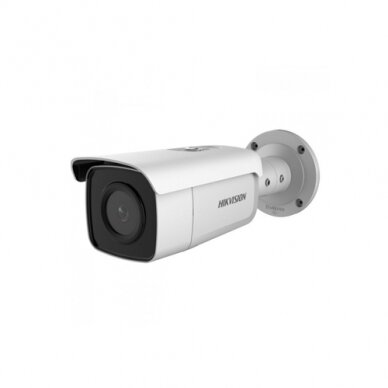 DS 2CD2T85G1 I8 F2.8, IP camera 8MP, 2.8mm, IR80