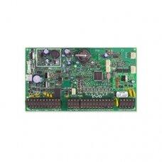 EVO192 Digiplex control panel