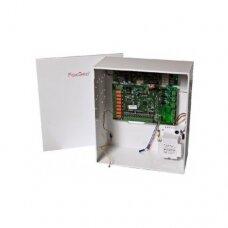 FS9000 Control panel