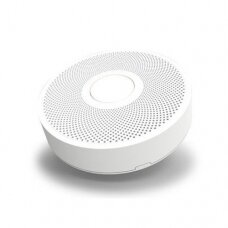 FW2 SMK 8F ND, Wireless smoke detector