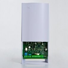gemino 4 universal GSM/GPRS connection module (Ksenia)