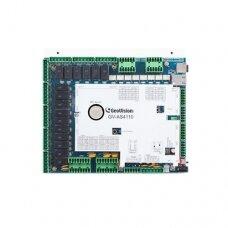 GV AS410 Controller