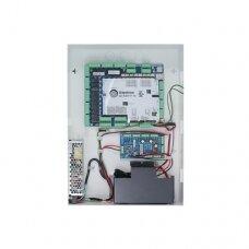 GV AS210 Controller