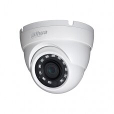 HAC HDW1500M-0280B, HDCVI camera 5MP, 2.8mm, IR30
