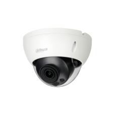 HDBW5449R-ASE-NI, Pro AI Dome IP Camera, 4MP, 3.6mm, Alarm, Audio, Full-Color Startlight