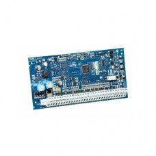 HS2064PCB, Processor DSC Neo 8/64 zones