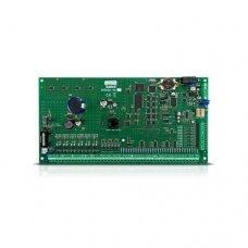 INTEGRA 64, Control panel