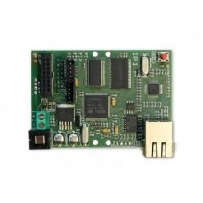 IP1, Board for X and K series panel