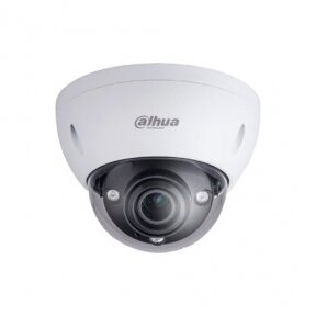 IPC HDBW5431E-ZE-27135, IP camera 4MP, 2.7-13.5mm, IR50