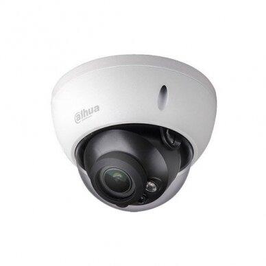 IPC HDBW5631RP-ZE, 6MP IP camera