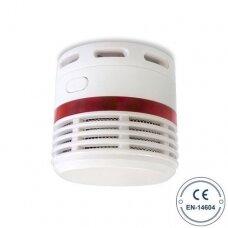JB S09, Stand-Alone smoke detector