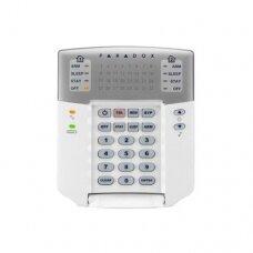 K32LED 32-zone LED keyboard
