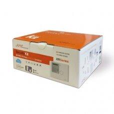 KIT-570, Wireless control panel kit