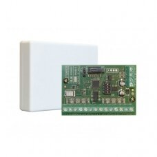 KX-IN, Input expansion board
