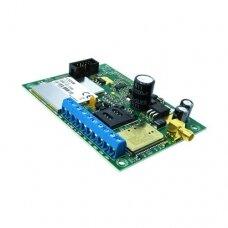 LX2N 40, GSM transmitters