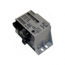 ME.TRE-20.60116, Transformer 20w 1.21A 16.5V(20 VA)