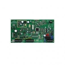 MG5000 Magellan wireless control panel