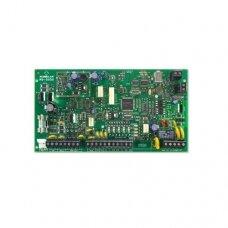 MG5050 Magellan wireless control panel