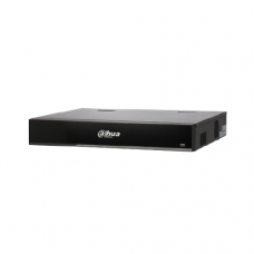 NVR5432-16P-I, NVR (Network Video Recorder) 32CH, 4HDD, 16MP, AI