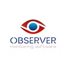 Observer monitoring of Teletek Electronics addressable Fire Alarm Systems