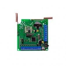 ocBridge Plus Receiver of wireless detectors