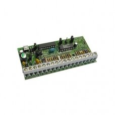 PC 5108, Expansion module for DSC Panels