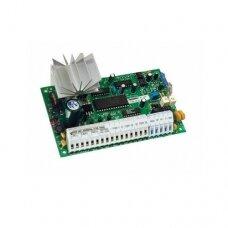 PC 585D, Control panel PC 585, 4 zones, with box