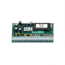 PC 6108, Expansion module PC 6010