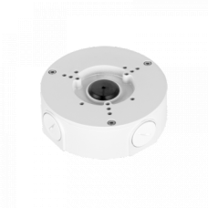 PFA130-E, Water-proof Junction Box