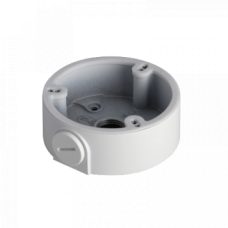 PFA135, Water-proof Junction Box