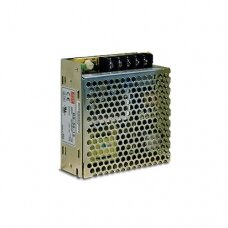 Power supply 12Vcc-3,0 A (Ksenia)