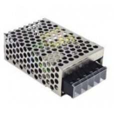 PSC 12/1A/55MM, switch mode power supply