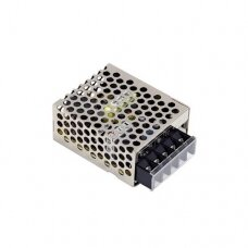 RS-15-12 power supply