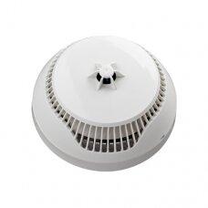 SensoIRIS M140 addressable combined temperature and optical-smoke detector