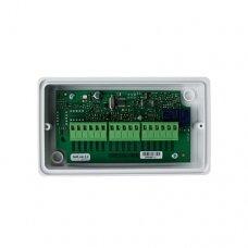 SensoIRIS MIO22 is an addressable input-output module