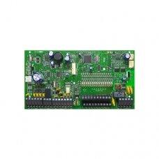 SP 7000, 32-zone Spectra control panel