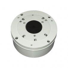 VSB IPT9, Komutacinė dėžutė IP kameroms